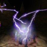 Скриншот Crusaders of Might and Magic