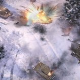 Скриншот Company of Heroes 2: The Western Front Armies