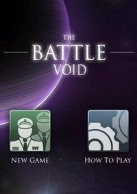 Обложка Battle Void