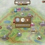 Скриншот Kings of Air and Steam – Изображение 1