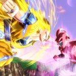 Скриншот Dragon Ball: Xenoverse – Изображение 4