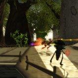 Скриншот MilitAnt