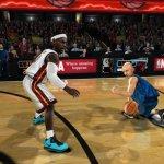Скриншот NBA Jam: On Fire – Изображение 32