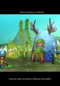 Обложка Deep Quest