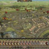 Скриншот Total War: Attila - Age of Charlemagne Campaign Pack