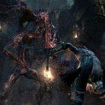 Скриншот Bloodborne – Изображение 64
