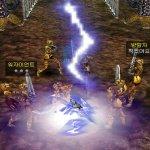 Скриншот Savage Eden: The Battle for Laghaim – Изображение 26