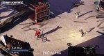 Многопользовательский вестерн для PS4 откладывается  - Изображение 4