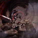 Скриншот Berserk and the Band of the Hawk – Изображение 53