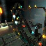 Скриншот Anmynor Puzzles – Изображение 13