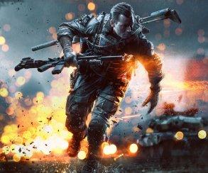 Версия Battlefield 4 для Xbox 360 выйдет на двух дисках