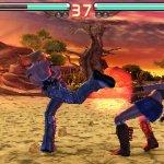 Скриншот Tekken 3D: Prime Edition – Изображение 47