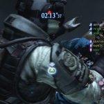 Скриншот Resident Evil 6: Siege – Изображение 15