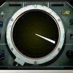 Скриншот Destroyer Command – Изображение 7