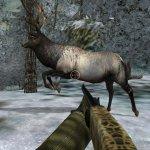 Скриншот Cabela's Dangerous Hunts – Изображение 35