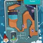 Скриншот Where's My Perry? – Изображение 2
