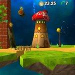 Скриншот Flubby World – Изображение 4