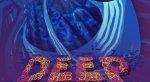 Платформер о венерианской медузе дарят за рисунки - Изображение 7