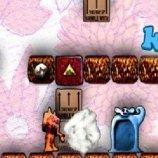 Скриншот KAHOOTS