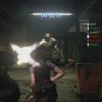 Скриншот Resident Evil 6: Predator – Изображение 4