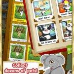 Скриншот Dream PetHouse – Изображение 5