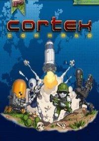 Обложка Cortex Command