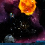 Скриншот Space Rangers 2: Rise of the Dominators – Изображение 48