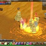 Скриншот Winifred – Изображение 8