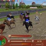 Скриншот Horse Racing Manager – Изображение 9