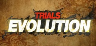 Trials Evolution. Видео #2