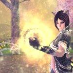 Скриншот RaiderZ – Изображение 33