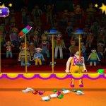 Скриншот Playmobil: Circus  – Изображение 26