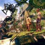 Скриншот Enslaved: Odyssey to the West - Premium Edition – Изображение 2