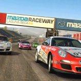 Скриншот Real Racing 3