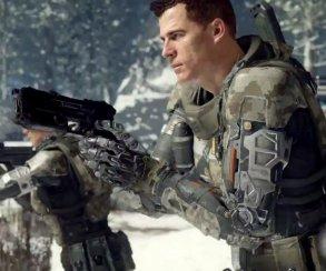 Президент Square Enix разгромил президента Sony в Black Ops 3