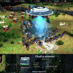 Скриншот BC Kings – Изображение 38