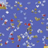 Скриншот Super Jigsaw Americana