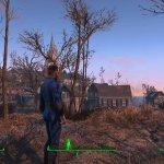 Скриншот Fallout 4 – Изображение 23