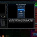 Скриншот The Temple of Elemental Evil: A Classic Greyhawk Adventure – Изображение 139