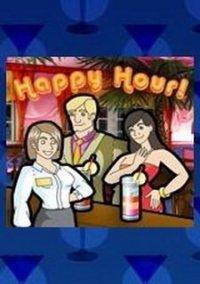 Обложка Happy Hour!