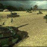 Скриншот Wargame: European Escalation – Изображение 11