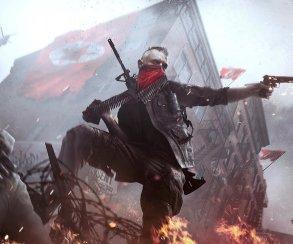 В Homefront: The Revolution будут «сундуки» за реальные деньги