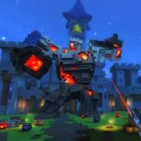 Скриншот Pixel Gear – Изображение 2