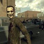 Скриншот The Walking Dead: Survival Instinct – Изображение 26