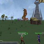 Скриншот Blade Mistress – Изображение 1