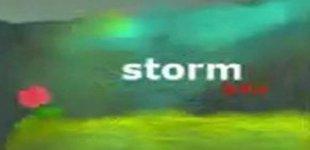 Storm. Видео #1