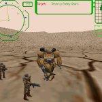 Скриншот Heavy Gear – Изображение 8