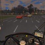 Скриншот OMSI: The Bus Simulator – Изображение 6