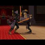 Скриншот Pirates: Adventures of the Black Corsair – Изображение 16