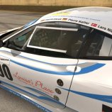 Скриншот Forza Motorsport 3